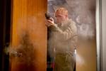 кадр №101544 из фильма Миссия Невыполнима: Протокол Фантом