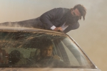 кадр №101547 из фильма Миссия Невыполнима: Протокол Фантом