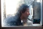 кадр №101548 из фильма Миссия Невыполнима: Протокол Фантом