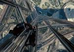 кадр №101550 из фильма Миссия Невыполнима: Протокол Фантом