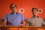 Тим и Эрик: Кино на миллиард* кадры