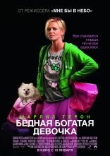фильм Бедная богатая девочка