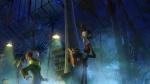 кадр №101880 из фильма Монстр в Париже