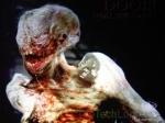 кадр №1020 из фильма Doom