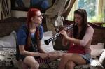 кадр №102166 из фильма Моя безумная семья
