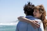 кадр №102213 из фильма Любовь живет три года