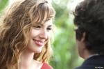 кадр №102222 из фильма Любовь живет три года