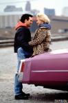 кадр №102346 из фильма Настоящая любовь