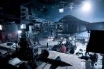 кадр №102534 из фильма Другой мир II: Эволюция