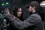 кадр №102540 из фильма Другой мир II: Эволюция