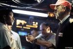 кадр №102602 из фильма Багровый прилив
