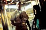 кадр №102603 из фильма Багровый прилив