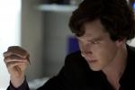 кадр №102675 из фильма Шерлок