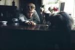 Джеймс Дин (I) кадры