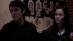 кадр №103042 из фильма Одержимая