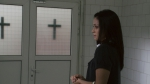 кадр №103043 из фильма Одержимая