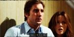 кадр №10314 из фильма Вакансия на жертву