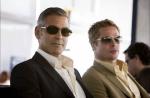 17:Брэд Питт|478:Джордж Клуни