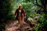 Хоббит: Нежданное путешествие кадры