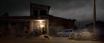 кадр №103421 из фильма Однажды в Анатолии