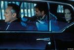 кадр №103553 из фильма Придорожное заведение