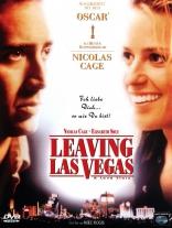 Покидая Лас-Вегас плакаты
