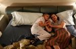 кадр №103941 из фильма Плохая мамочка