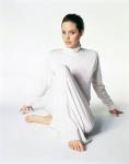 Анжелина Джоли кадры