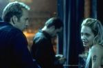 кадр №104364 из фильма Угнать за 60 секунд