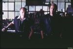 кадр №104365 из фильма Угнать за 60 секунд