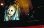 кадр №104371 из фильма Угнать за 60 секунд