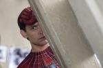 кадр №10572 из фильма Человек-паук: Враг в отражении