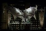 кадр №10575 из фильма Человек-паук: Враг в отражении