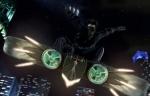 кадр №10576 из фильма Человек-паук: Враг в отражении
