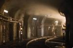кадр №10580 из фильма Человек-паук: Враг в отражении