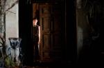 кадр №105982 из фильма Женщина в черном