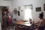 кадр №106034 из фильма Косяки