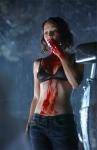 Вампирша кадры