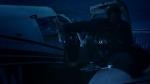 кадр №106265 из фильма Дорога в никуда*