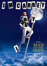 фильм Человек на Луне