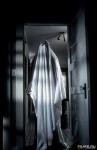Хэллоуин кадры