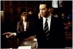 Адвокат дьявола кадры