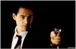 кадр №106519 из фильма Адвокат дьявола
