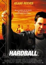 Хардбол плакаты
