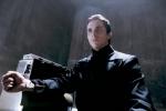 кадр №106713 из фильма Эквилибриум