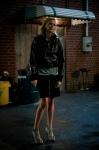 кадр №107121 из фильма Бедная богатая девочка