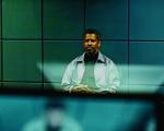 кадр №107175 из фильма Код доступа «Кейптаун»
