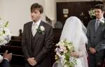 кадр №107627 из фильма Ловушка для невесты