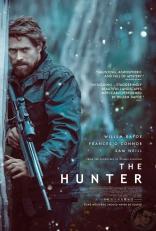 Охотник плакаты