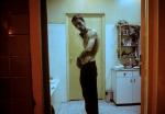 кадр №108620 из фильма Машинист
